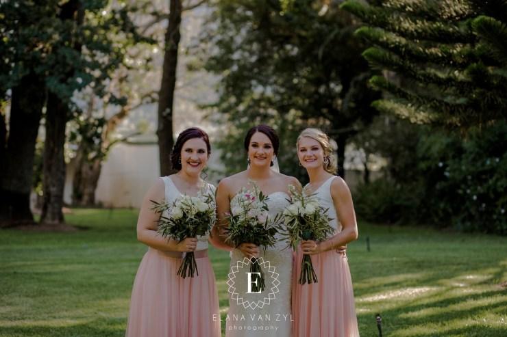 Groenrivier Wedding Venue-8798