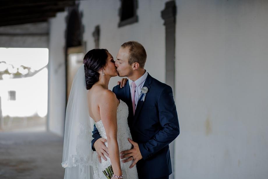 Groenrivier Wedding Venue-8900