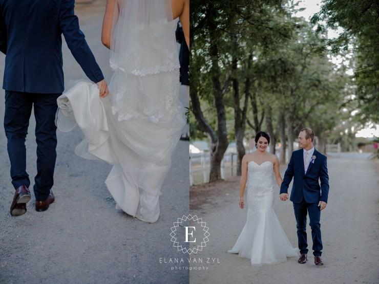 Groenrivier Wedding Venue-8913