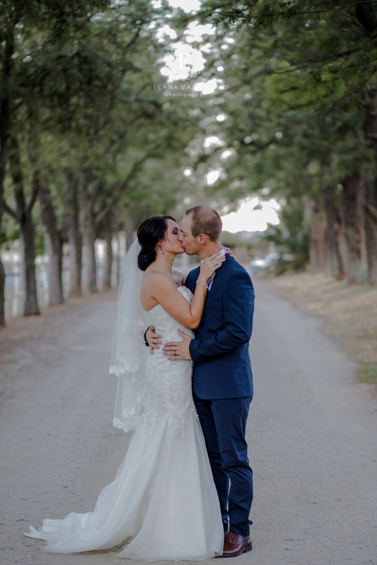 Groenrivier Wedding Venue-8942