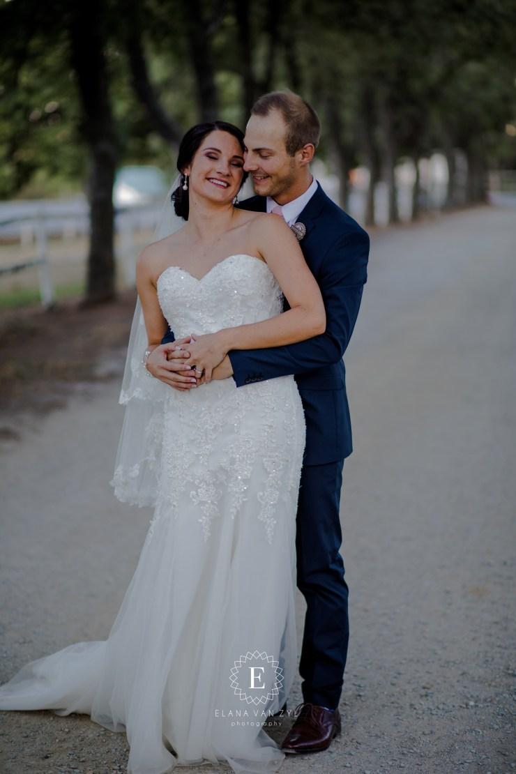 Groenrivier Wedding Venue-8972
