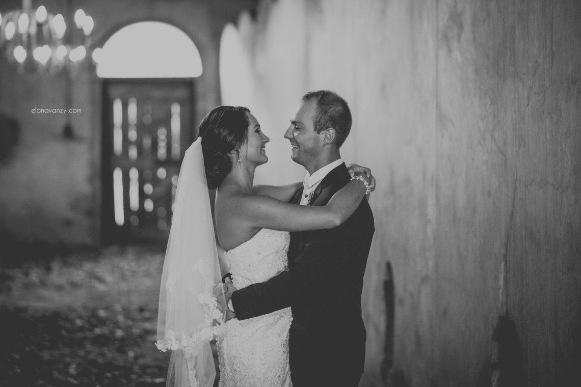 Groenrivier Wedding Venue-9006-2