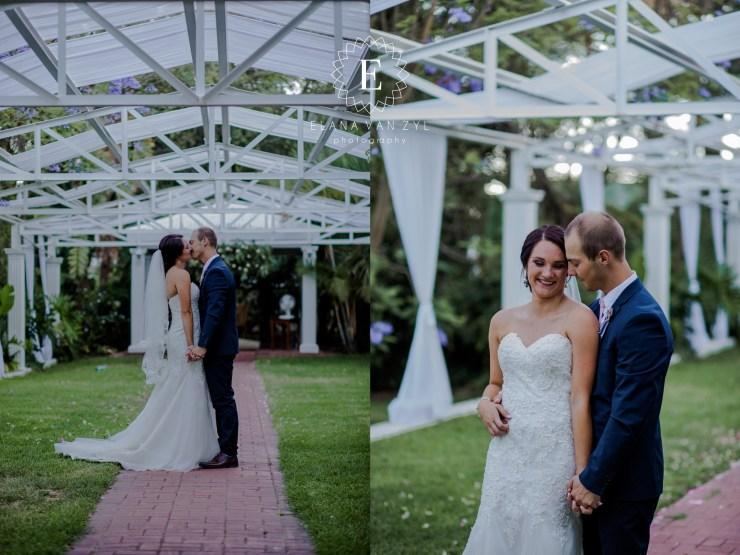 Groenrivier Wedding Venue-9031