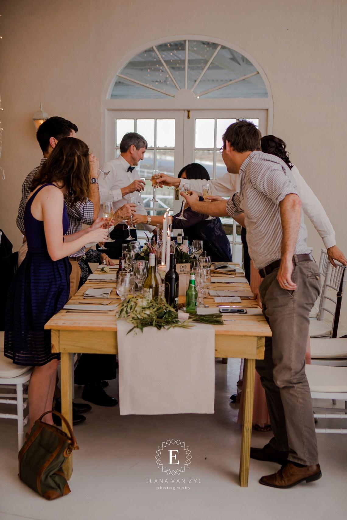 Groenrivier Wedding Venue-9113