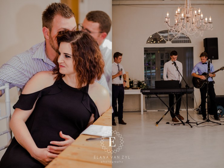 Groenrivier Wedding Venue-9145