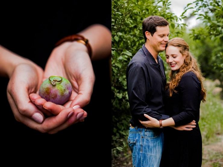Overberg Wedding Photographer-9361
