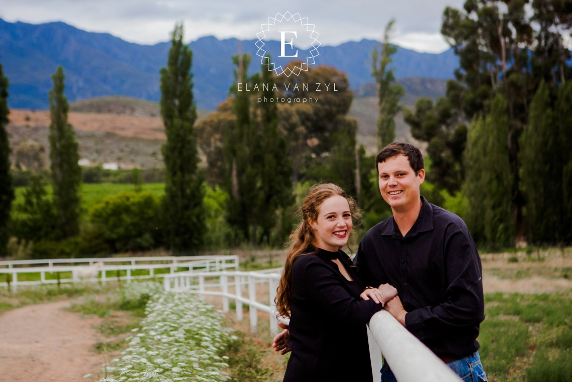 Overberg Wedding Photographer-9390