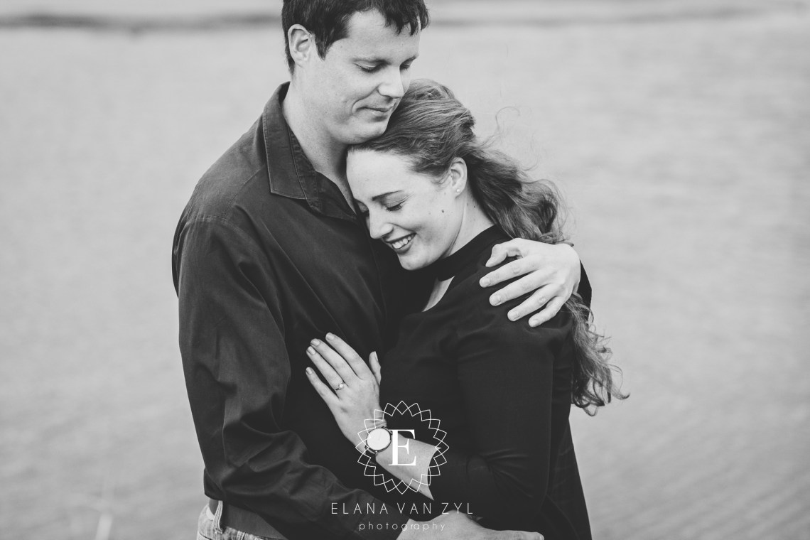 Overberg Wedding Photographer-9433