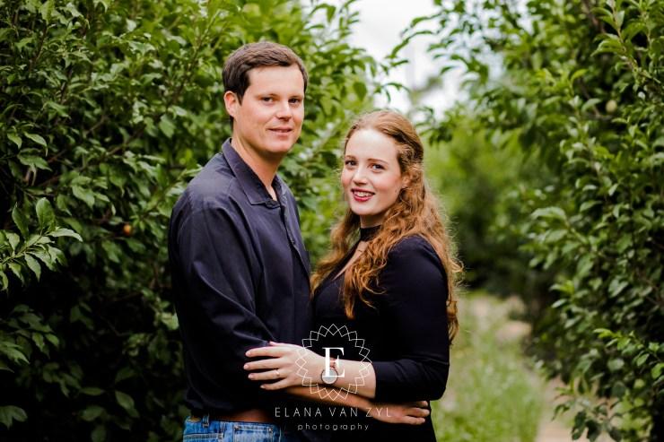 Overberg Wedding Photographer-9498