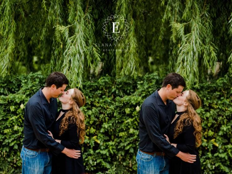 Overberg Wedding Photographer-9594