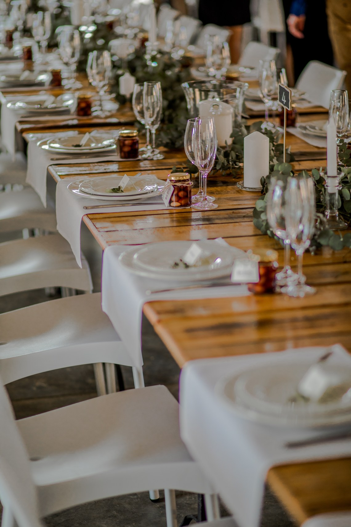 Villiersdorp Wedding Venue-0006