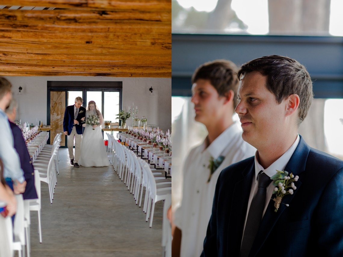 Villiersdorp Wedding Venue-0018