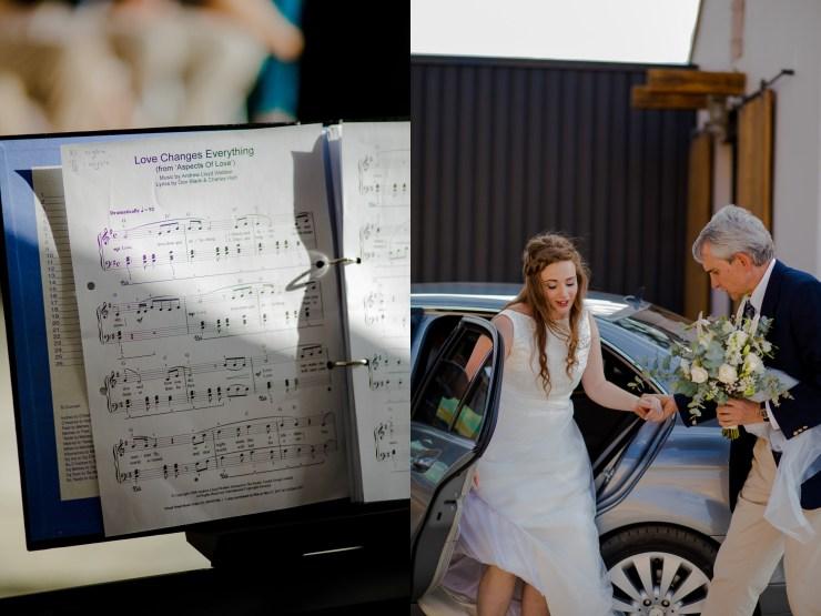 Villiersdorp Wedding Venue-0045