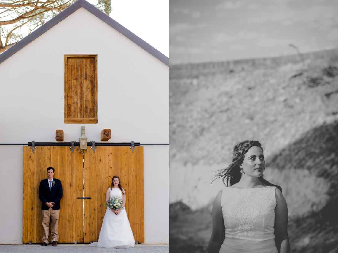 Villiersdorp Wedding Venue-0090