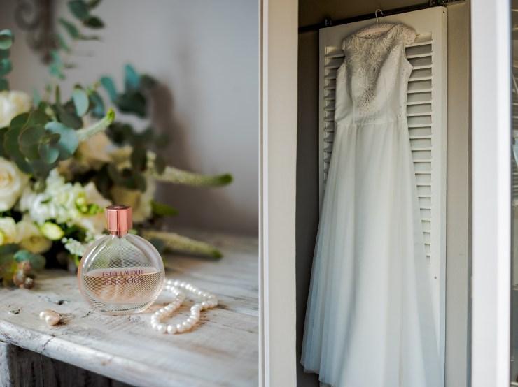 Villiersdorp Wedding Venue-0151