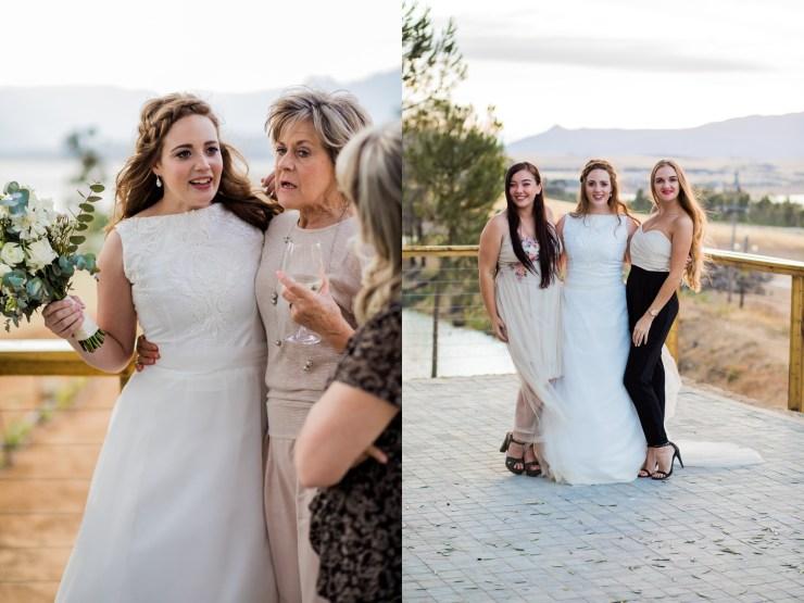 Villiersdorp Wedding Venue-0216