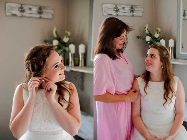 Villiersdorp Wedding Venue-0241