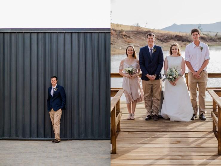 Villiersdorp Wedding Venue-0254-3