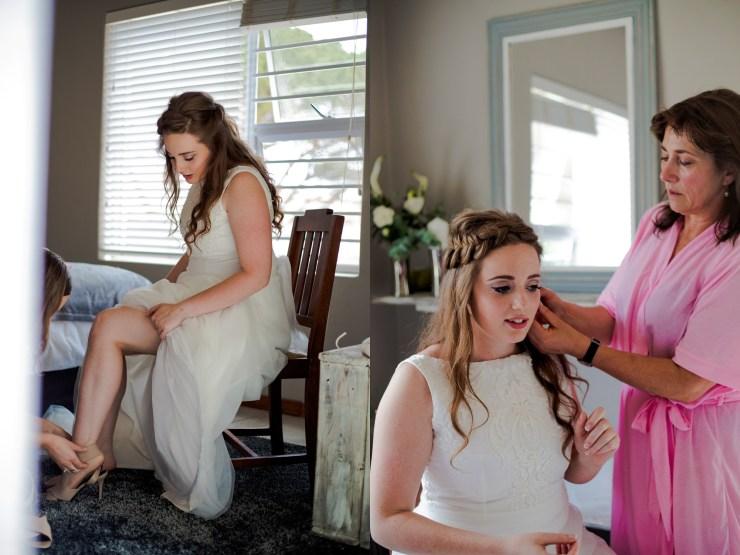 Villiersdorp Wedding Venue-0255