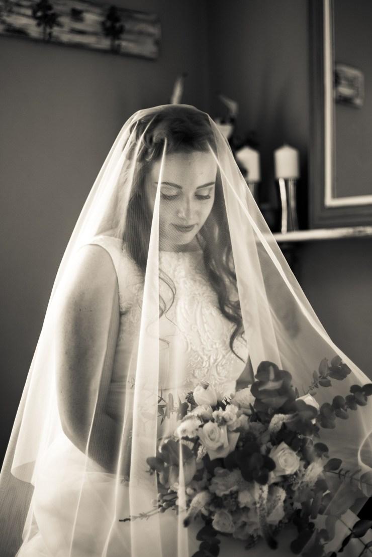 Villiersdorp Wedding Venue-0302
