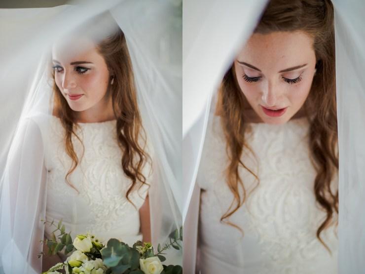 Villiersdorp Wedding Venue-0306