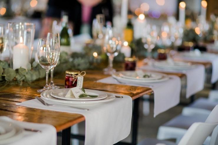 Villiersdorp Wedding Venue-0310