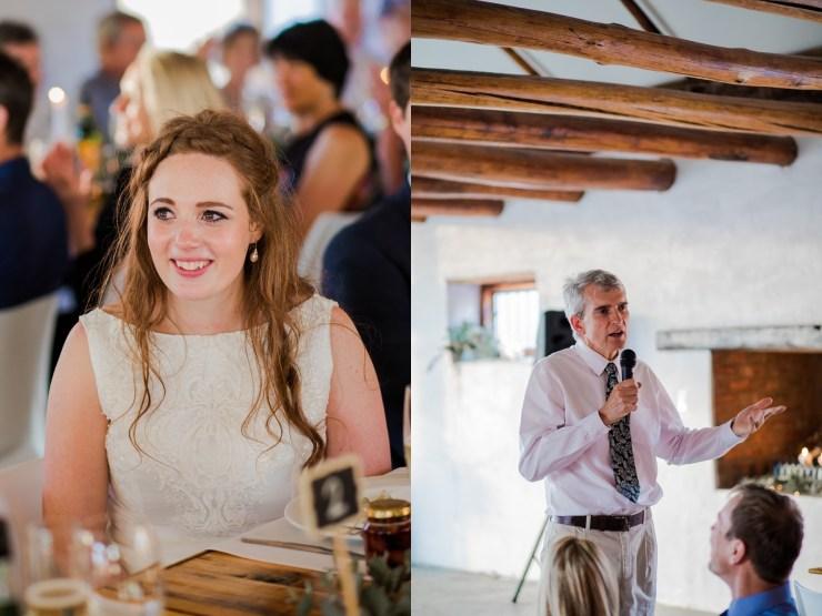 Villiersdorp Wedding Venue-0344-2
