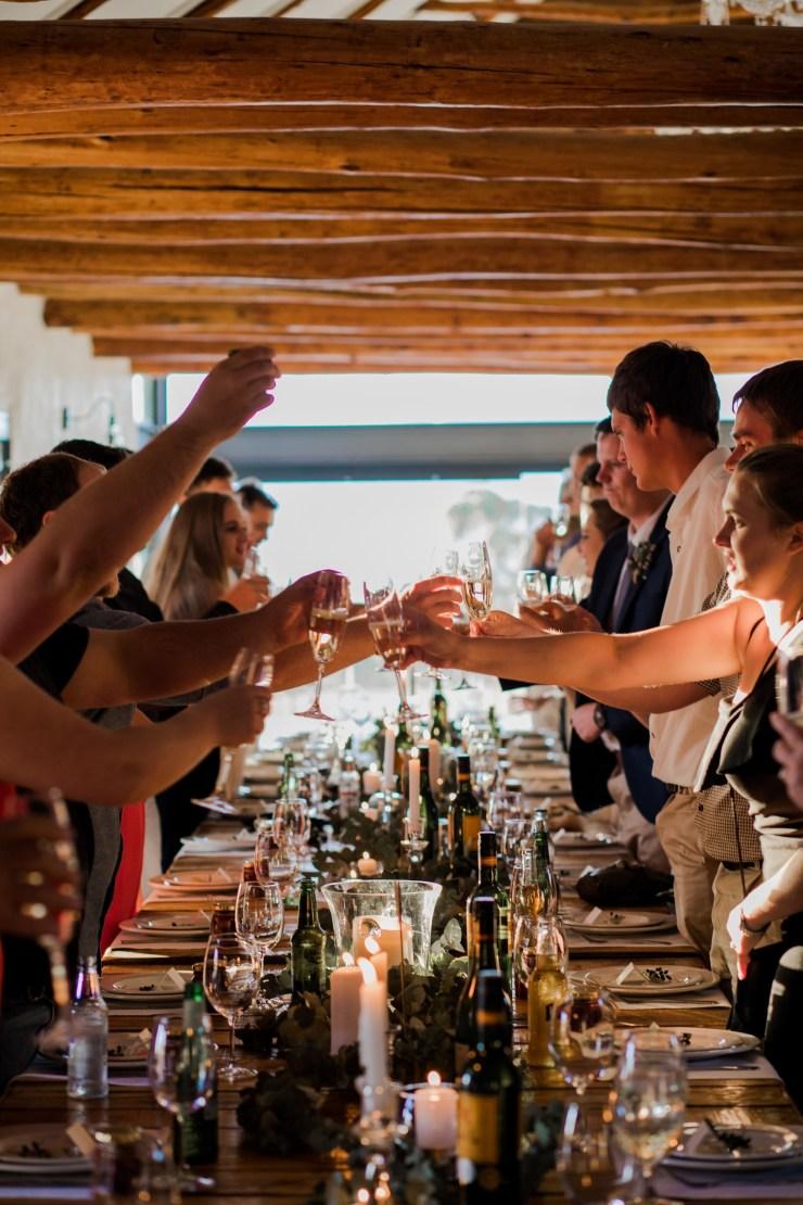 Villiersdorp Wedding Venue-0364