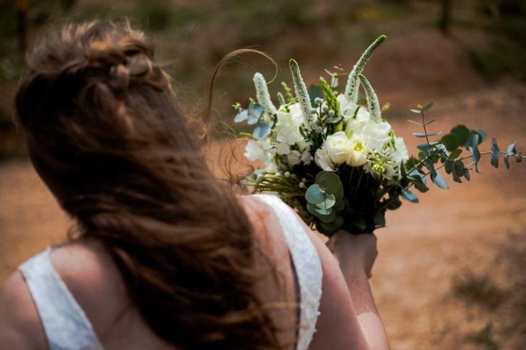 Villiersdorp Wedding Venue-0396