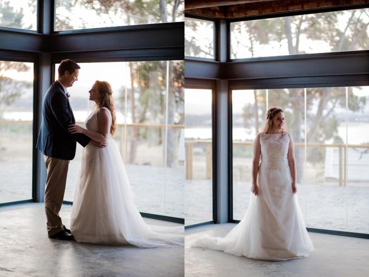 Villiersdorp Wedding Venue-0429-2