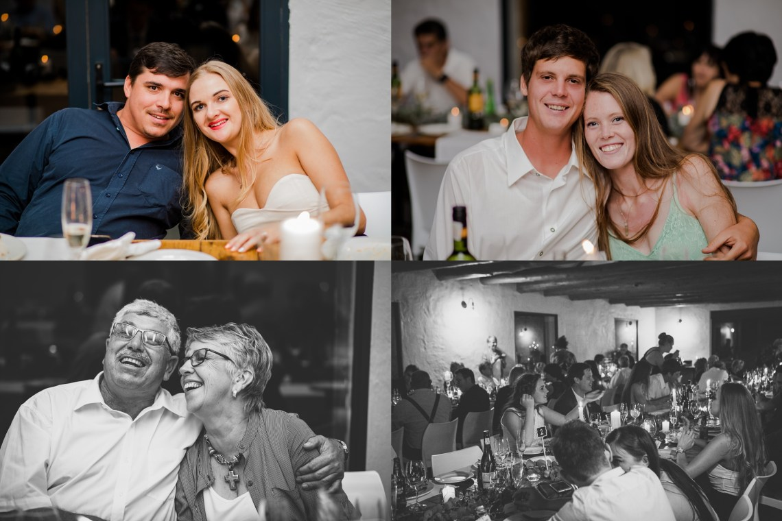 Villiersdorp Wedding Venue-0482