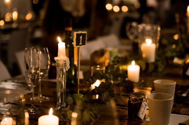 Villiersdorp Wedding Venue-0582