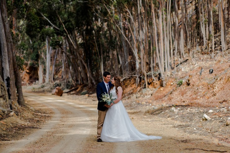 Villiersdorp Wedding Venue-0609