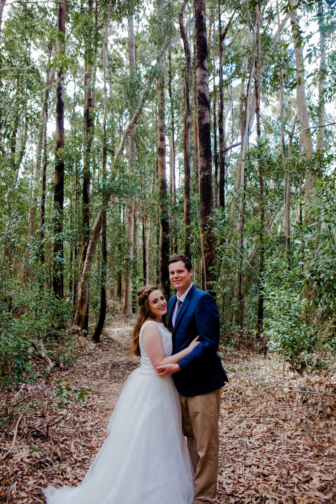 Villiersdorp Wedding Venue-9464