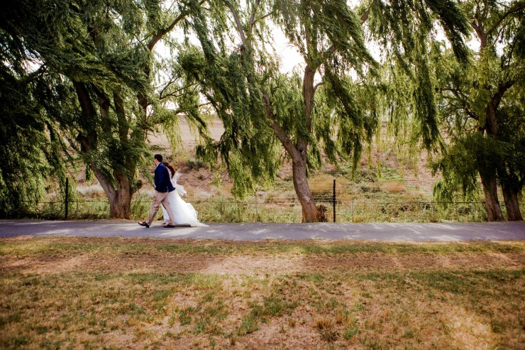 Villiersdorp Wedding Venue-9563-1