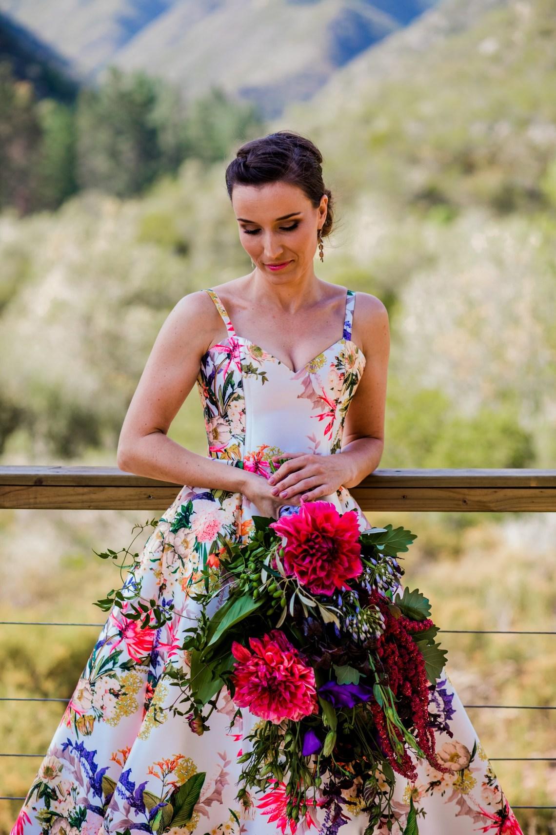 Pat Busch Wedding-0072-2