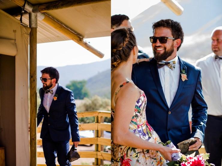 Pat Busch Wedding-0075