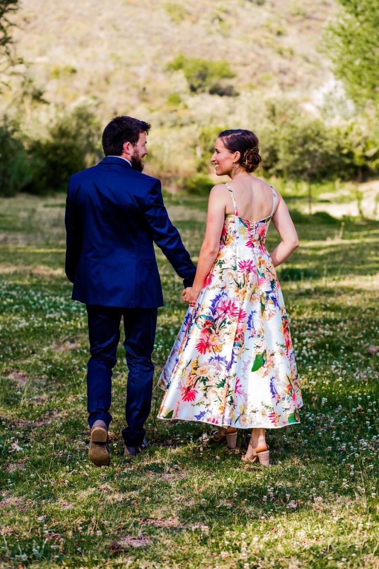 Pat Busch Wedding-0133-2