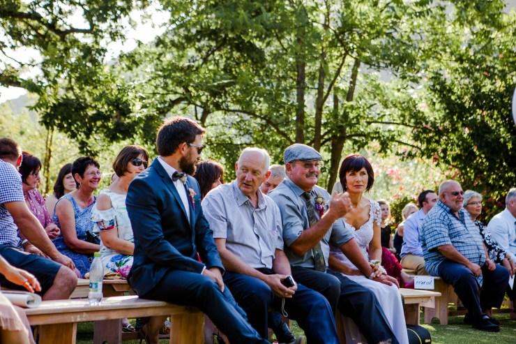 Pat Busch Wedding-0161