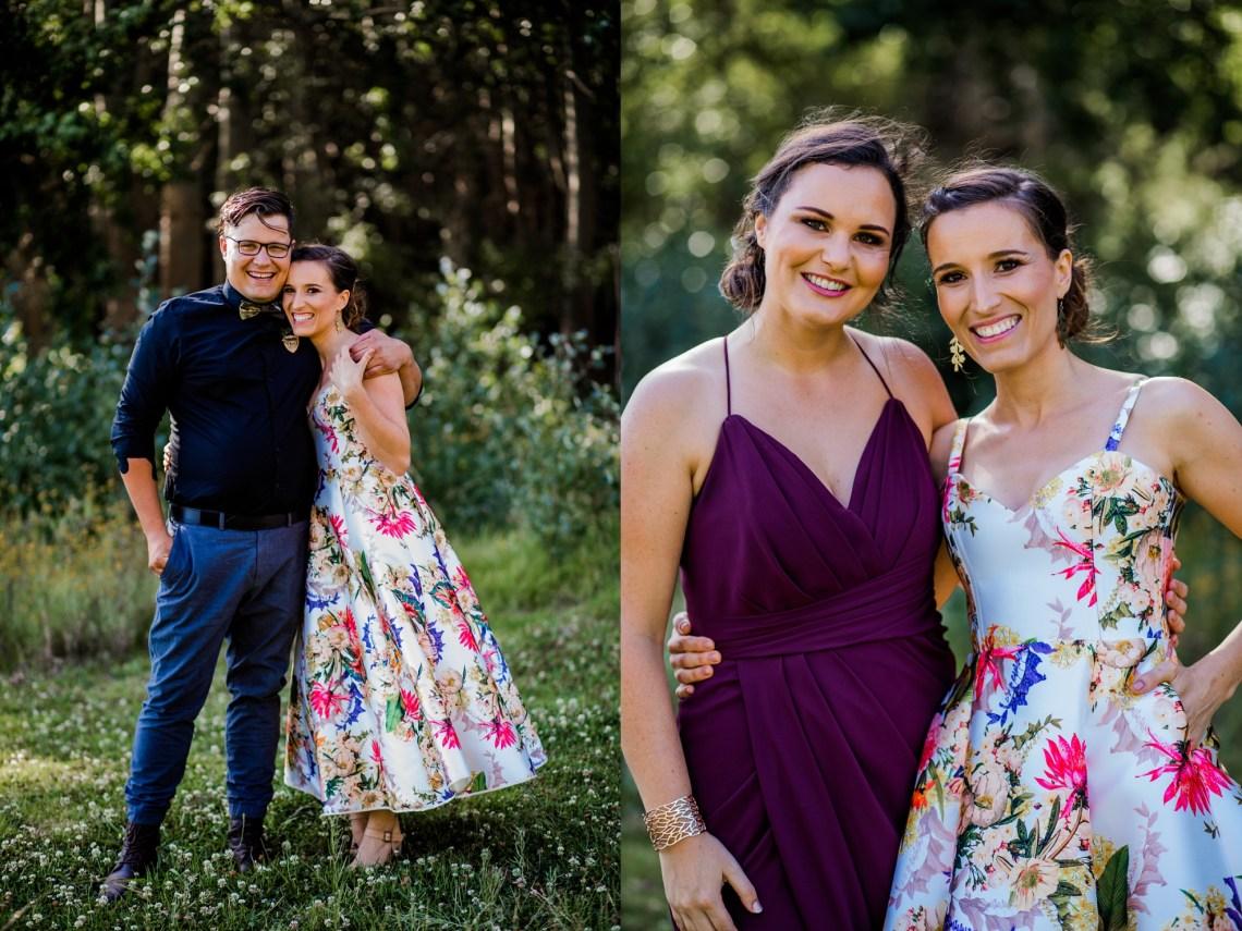 Pat Busch Wedding-0167