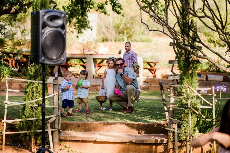 Pat Busch Wedding-0245
