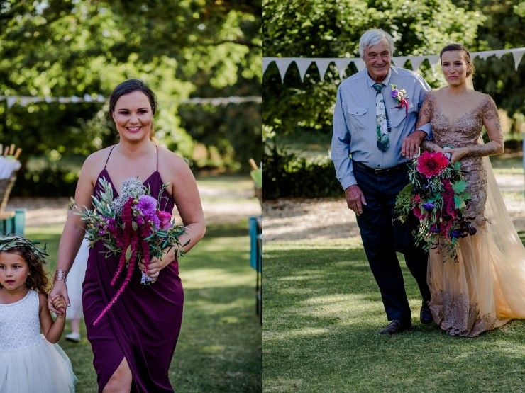Pat Busch Wedding-0264