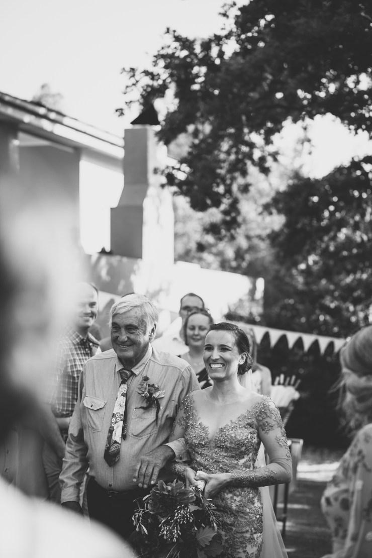 Pat Busch Wedding-0273