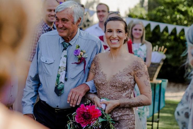 Pat Busch Wedding-0274