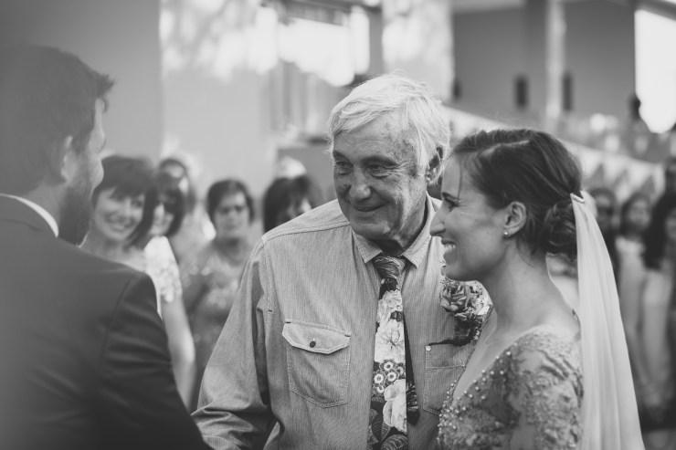 Pat Busch Wedding-0277