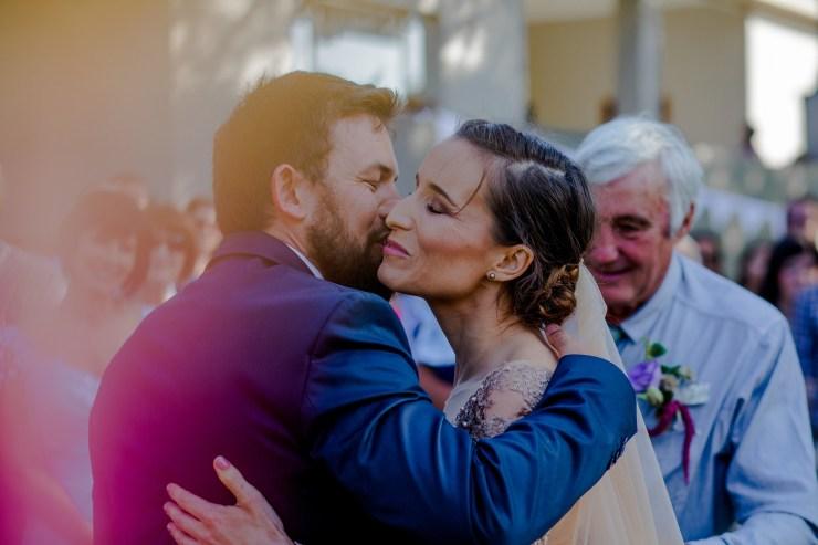 Pat Busch Wedding-0279