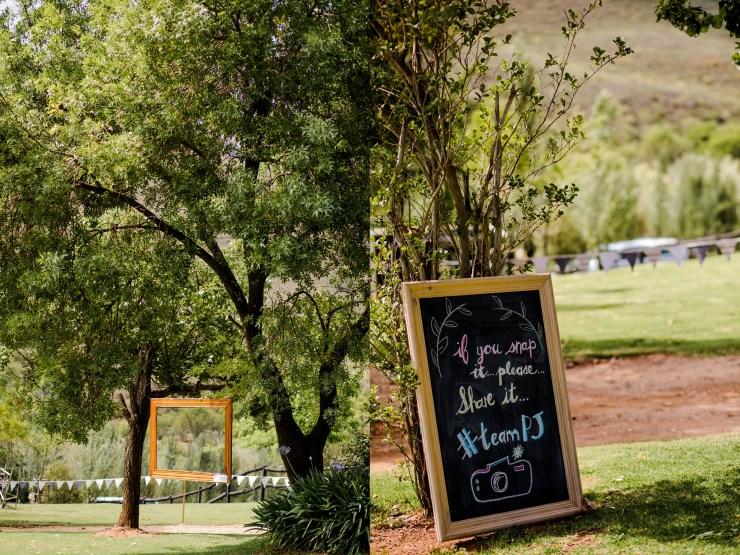 Pat Busch Wedding-9952