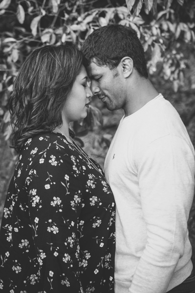 Cape Town Couple Shoot-3253