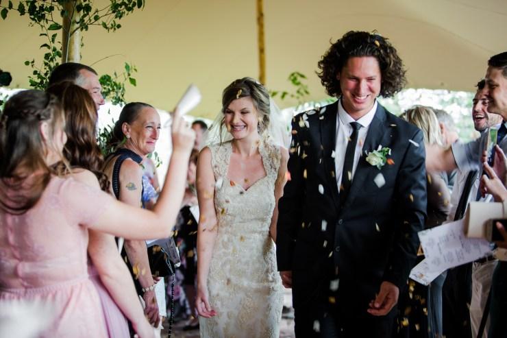 De UIjlenes Wedding-3617