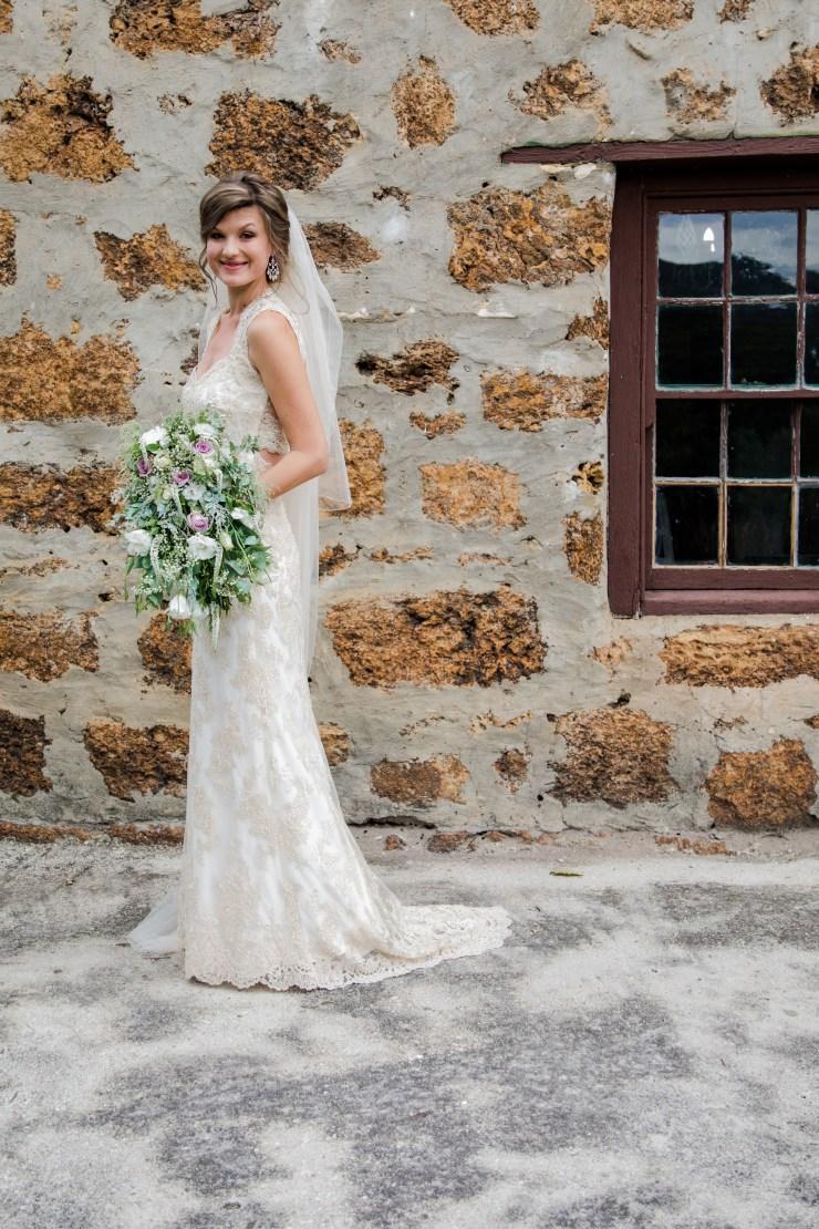 De UIjlenes Wedding-4500